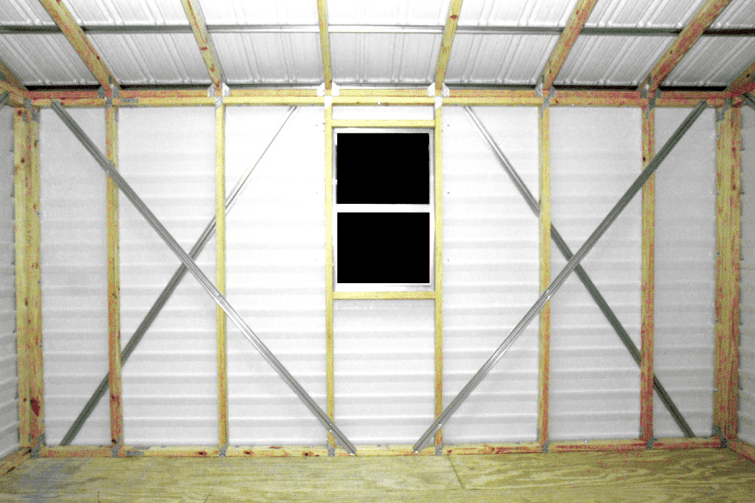 Advantages Of Lark Construction Lark Builders