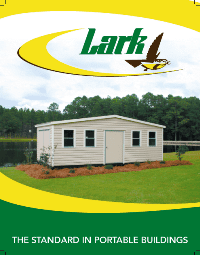 Lark Builders Catalog