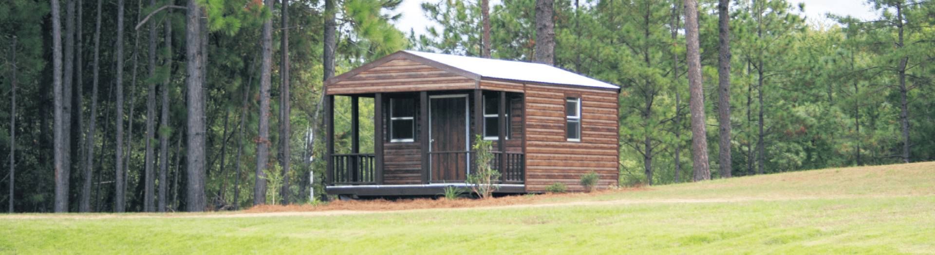 slide-porch2